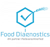 CDR FoodLab®, quality control analysis systems for food and bevarage made a new distribution agreements with Food Diagnostics